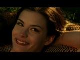 Красивейший момент из фильма Армагедон!!!