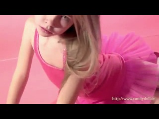 siberian mouse two girl models   download mobile porn