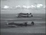 История авиации России - 16